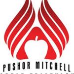Pushor Mitchell LLP