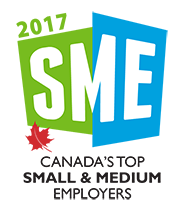 pushor-mitchell-canadas-top-small-medium-employers