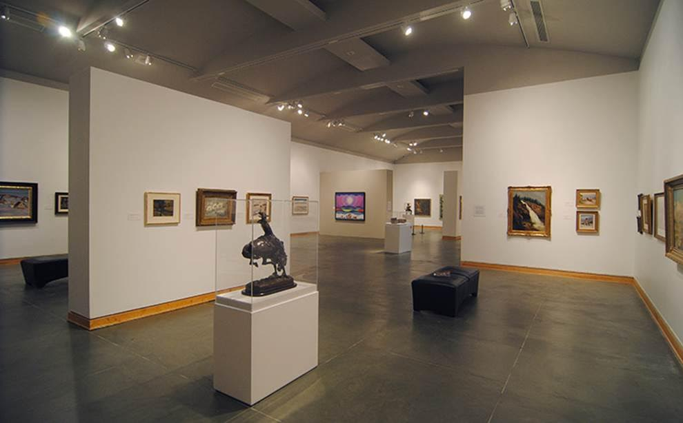 danforth art museum essay Futurism an extinct art movement essay futurism is said to have largely began with the writing of a 1907 essay on music by the danforth art museum essay.
